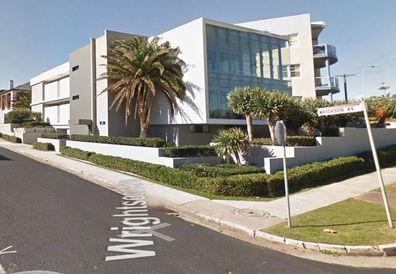 lindsay tapp contract drafting pty ltd white building