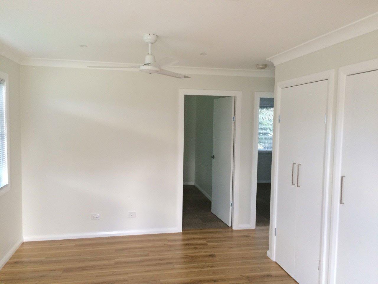 lt drafting newcastle granny flat ross street belmont interior