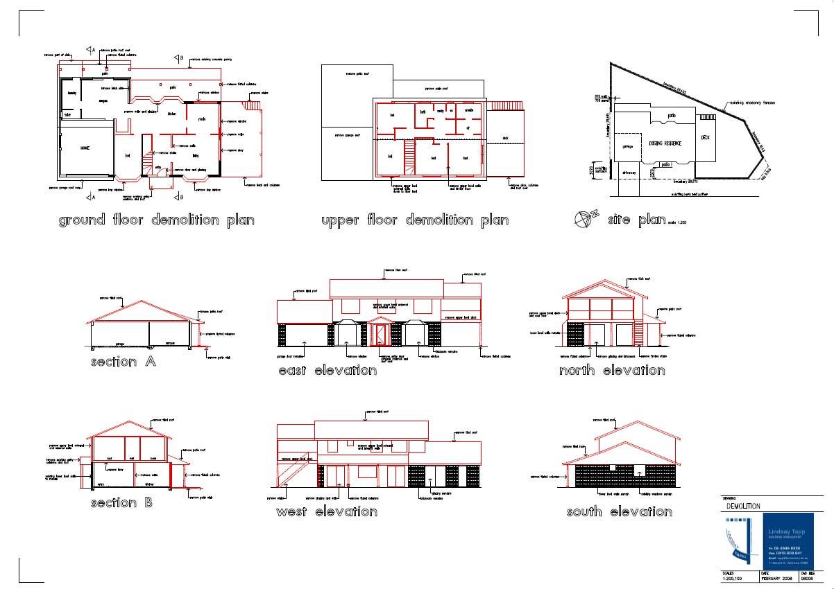 lt drafting newcastle power swansea heads first floor plan
