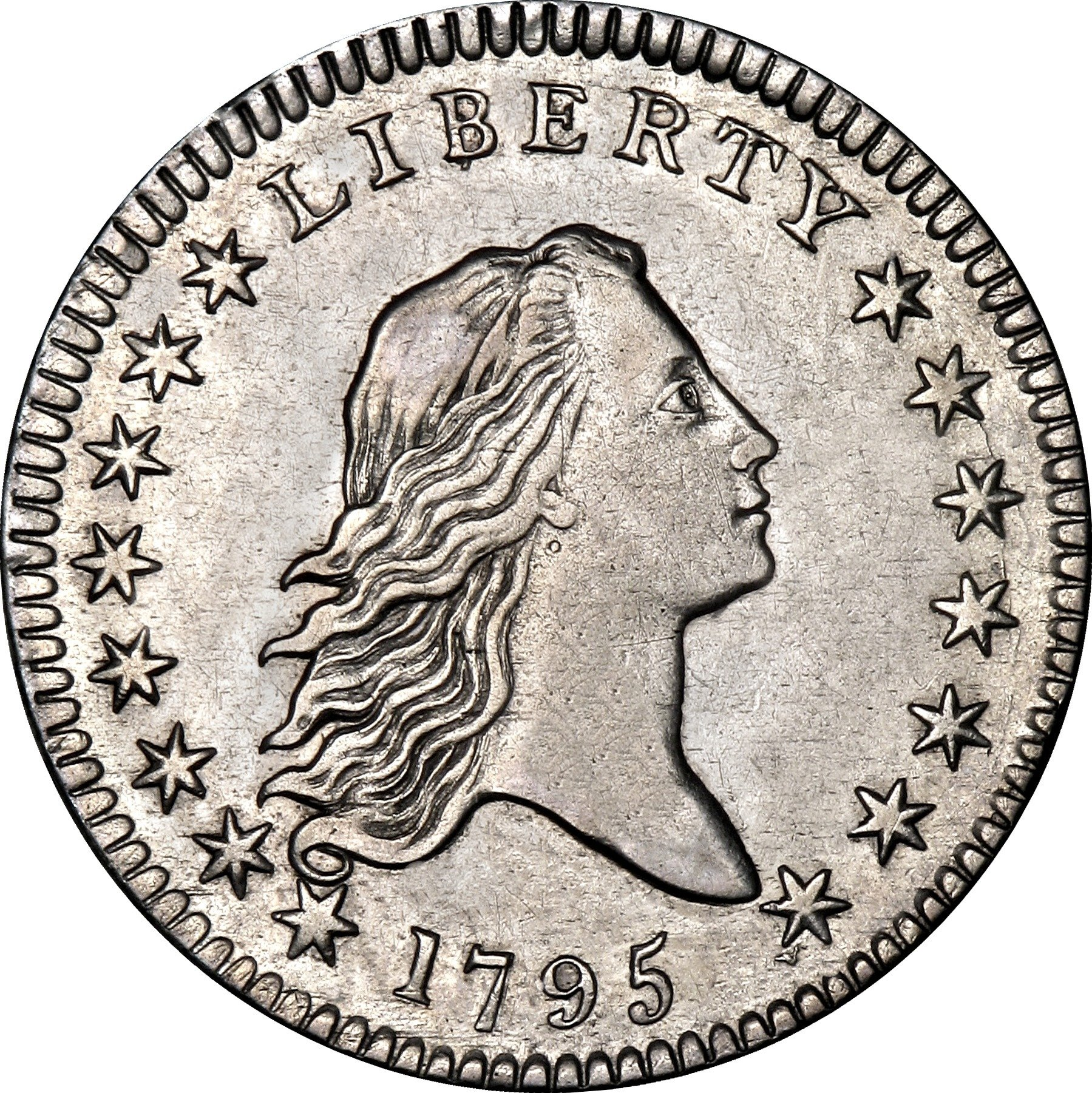 Rare coin dealing by Coins Plus