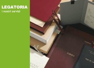 rilegatura volumi, rilegatura tesi, rilegatura manoscritti