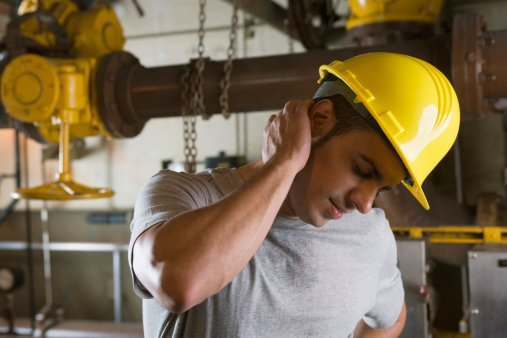 Workers Compensation Lawyer New Kensington, Pa
