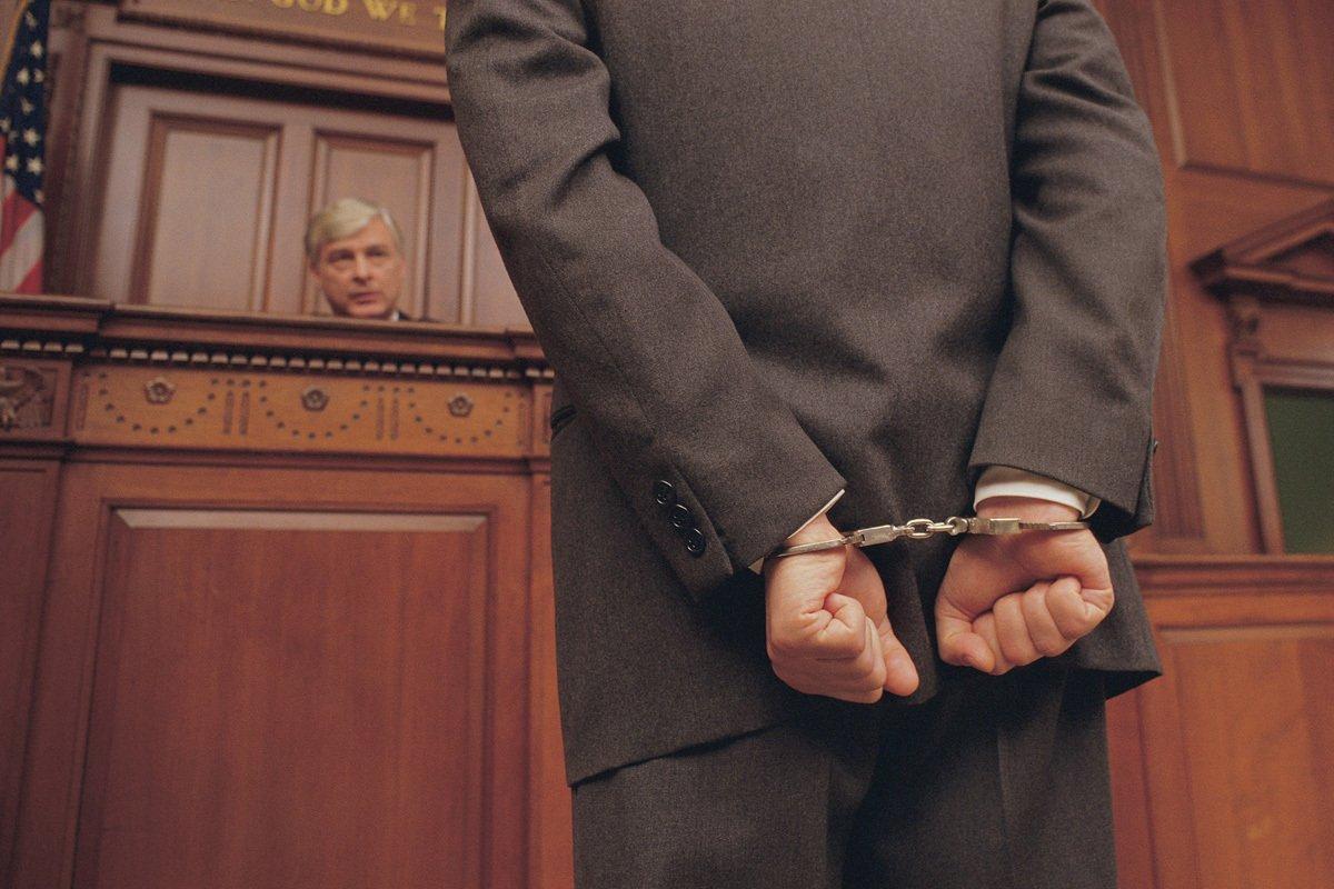 Criminal Law Attorney in New Kensington, PA