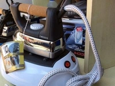 vendita macchine per cucire
