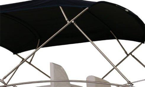 teli copribarca, tendaggi, tende da sole