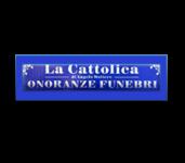 onoranze funebri la cattolica