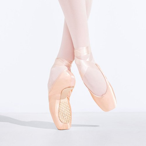 Scarpette da ballerina