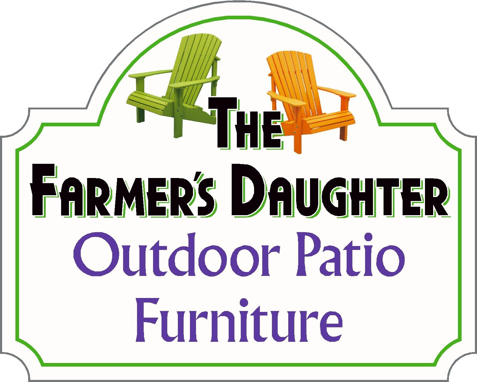 Quality Outdoor Furniture Buffalo, NY