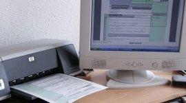 software dichiarazione redditi