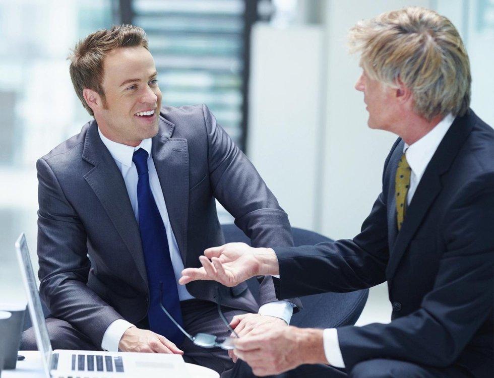 Consulenza e finanziamenti a società e cooperative