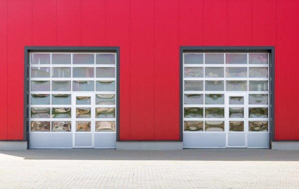 Photo Gallery Primos Garage Doors