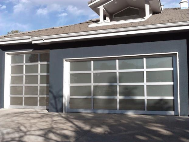 Garage Doors Estimate Photo Gallery Lafayette Primos