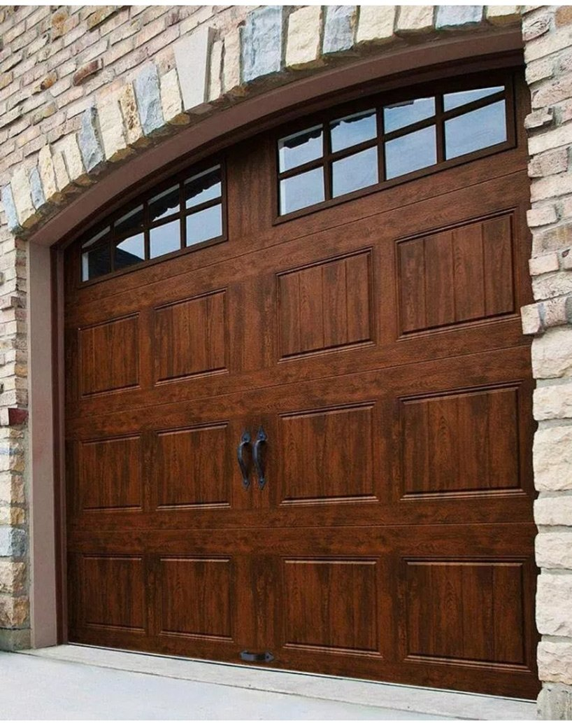 Photo Gallery Primos Garage Doors