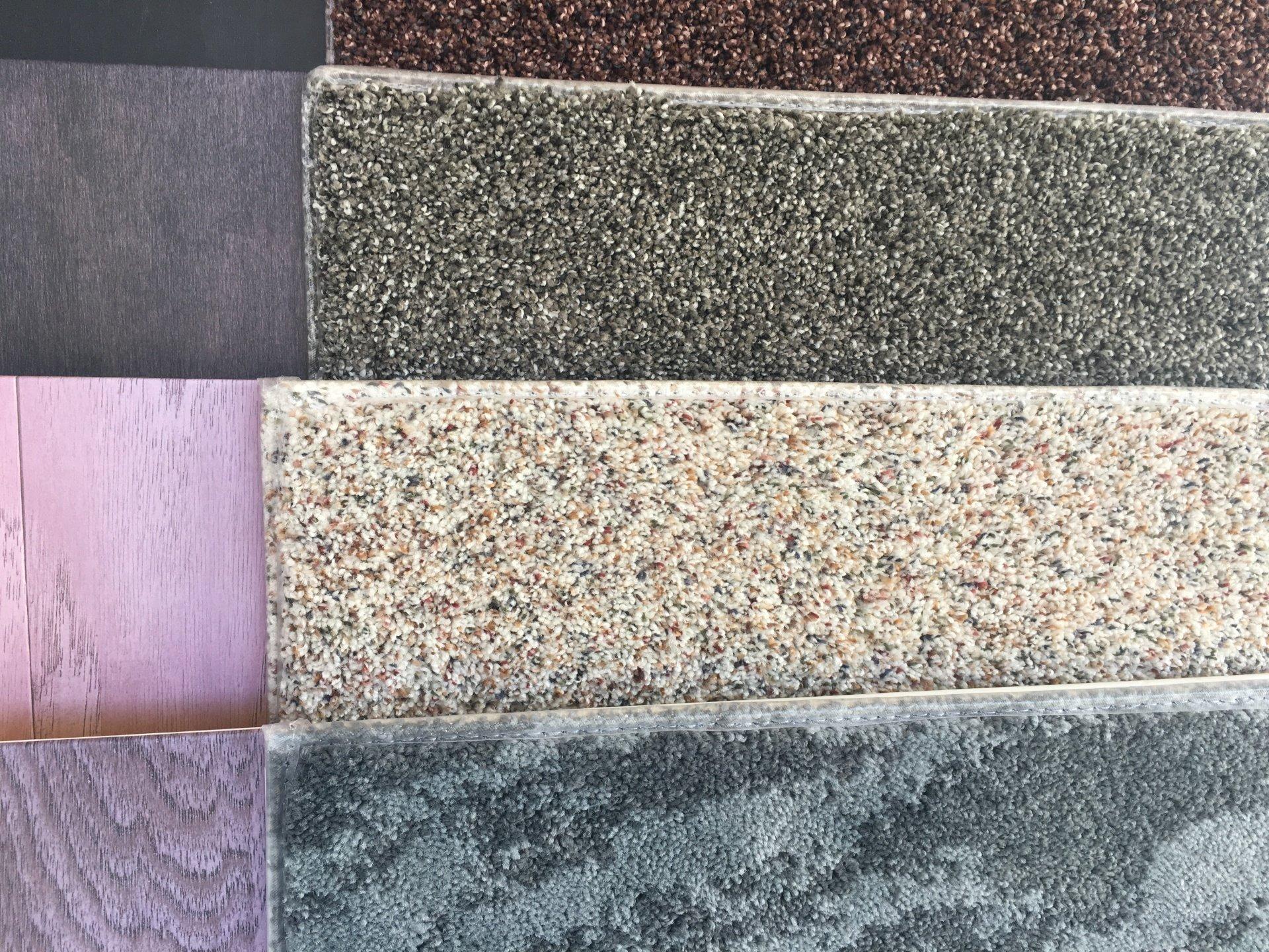 Indoor Carpet Outdoor Carpet Ron Pack Carpet