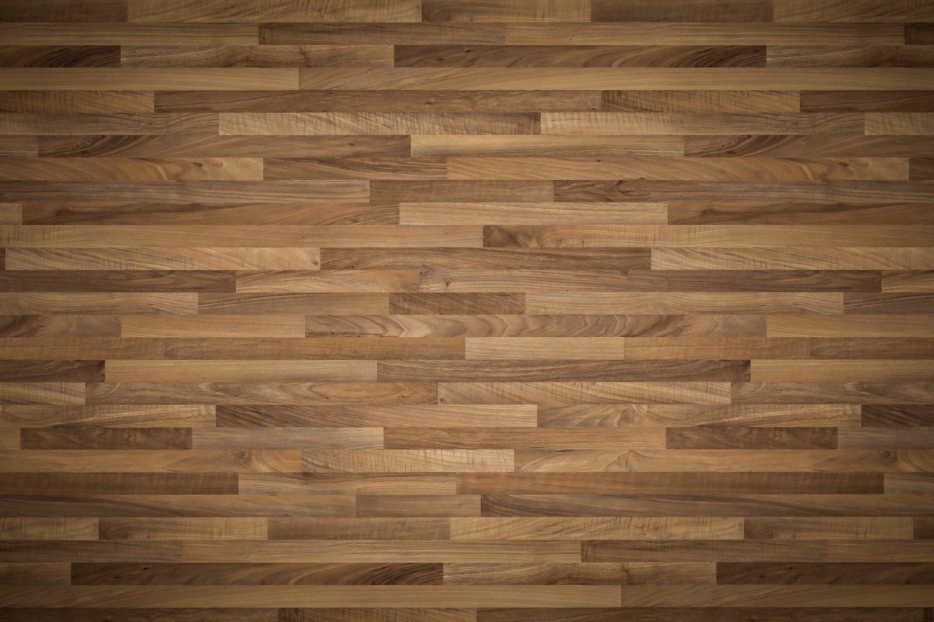 Carpet Installation Flooring Installation Ron Pack