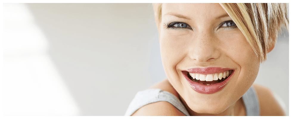 studio medico dentistico briguglio