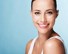 pulizia e sbiancamento dentale
