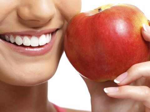 dentisti convenzionati roma