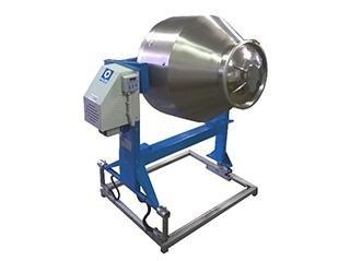 Food mixer