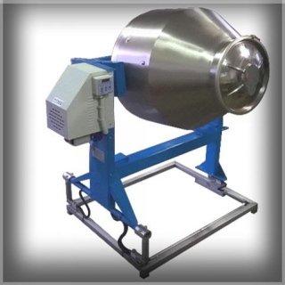 beton-mix-350-lt
