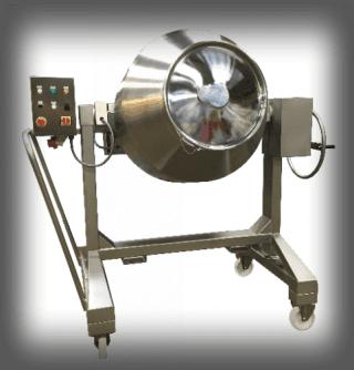 beton-mix-600-lt