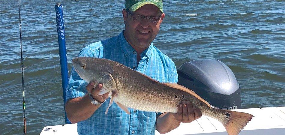 Escape charters corpus christi fishing guide for Corpus christi fishing guides