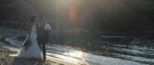 Fotografo Professionale - Fotocolor Poggioli, Isola d'Elba - Portoferraio (LI)