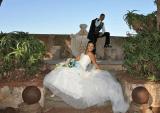 Servizio Fotografico per Matrimoni - Fotocolor Poggioli, Isola d'Elba - Portoferraio (LI)