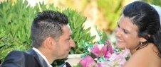 Fotografo per Cerimonie - Fotocolor Poggioli, Portoferraio - Isola d'Elba (LI)