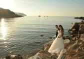 Fotografie Matrimoni - Fotocolor Poggioli, Isola d'Elba - Portoferraio (LI)