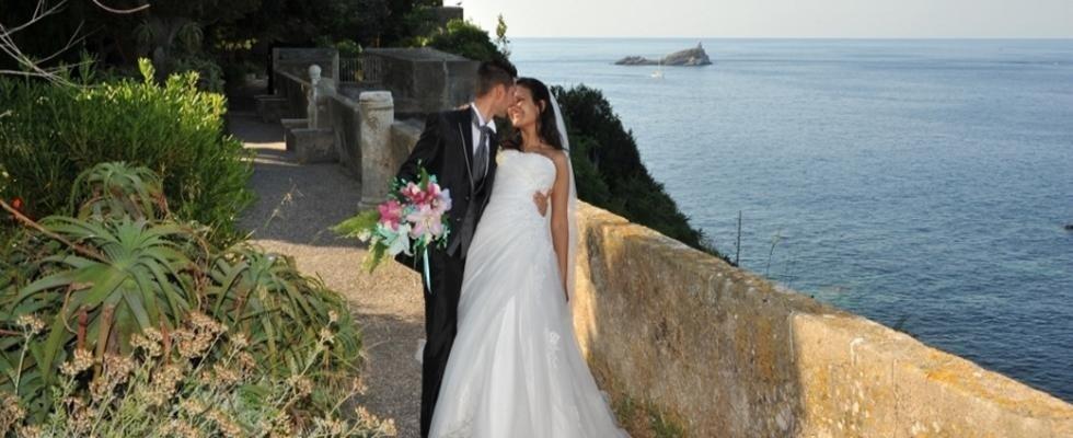 Fotografo isola d'Elba - Fotocolor Poggioli