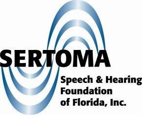 Sertoma Speech & Hearing Foundation of Florida, Inc