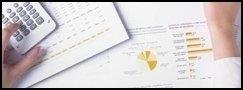 elaborazione dati contabili