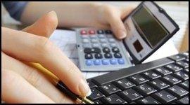 Consulenza contabile