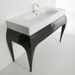 Mobili per il bagno palermo max ricas - Mobili bagno palermo ...