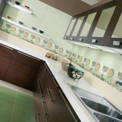 ceramiche cucina
