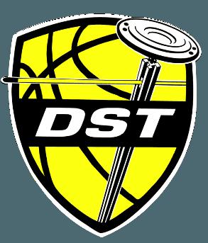 Dribble Stick Training System