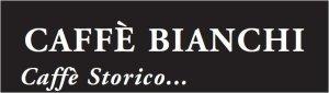 Caffè Bianchi