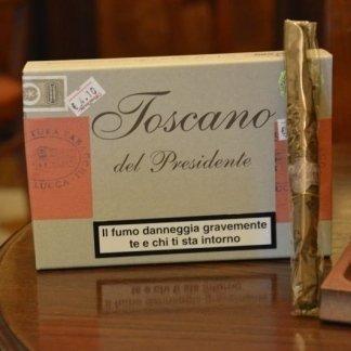 sigari, sigari toscani, Caffè Bianchi