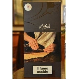 Caffè Bianchi - Sigari