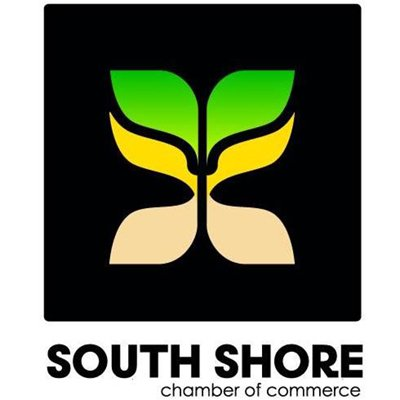 The South Shore Chamber | Focus on moving the community