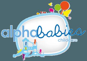 alphababies logo