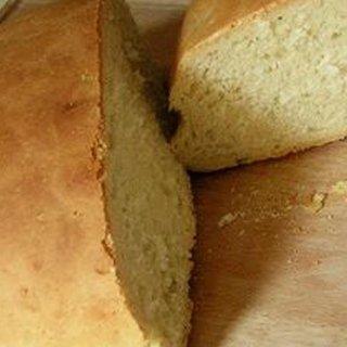 Panino semola di grano duro