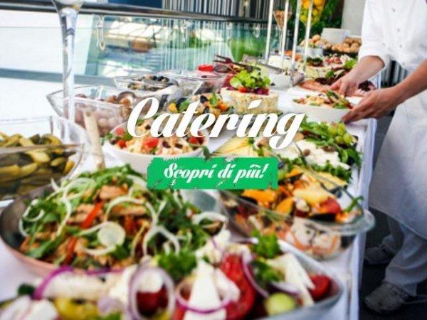 Catering Ventimiglia