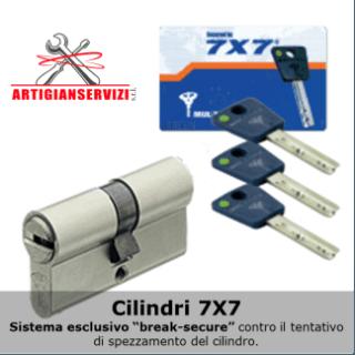 CILINDRI 7X7