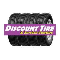 What Time Does Discount Tire Close >> Discount Tire Centers Tire Specials Complete Car Care