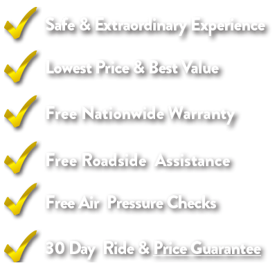 Discount Tire Hours Sunday >> Discount Tire Centers Tire Specials Complete Car Care