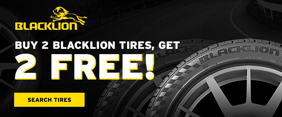 CALL NOW FOR PRICING! Details for Buy 2 Get 2 Offer: Buy two tires, get two free, on Select Tires Or buy one tire, get one tshvirtyak.mld to stock on hand. Up to $ max value. Excludes Michelin & BF Goodrich.