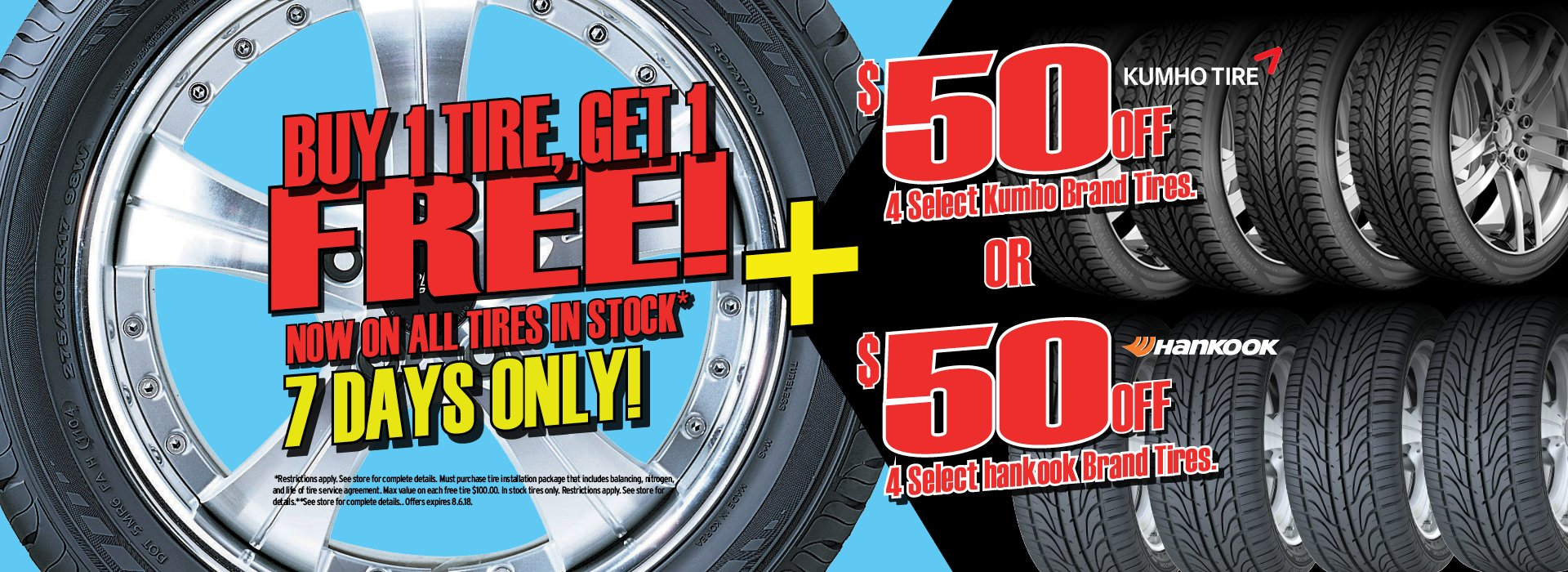Tire Deals Weekly Auto Service Specials Coupons Discount Tirerhdiscounttirecenters: Discount Tire Locations Denver At Gmaili.net