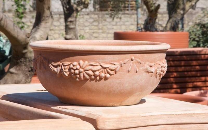 Vendita arredi per giardino San Felice Circeo